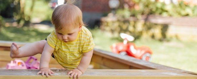 Barnehagestart, ekspertenes 10 beste tips