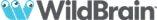 WildBrain Logo, rettmessig eier av Poppeloppene