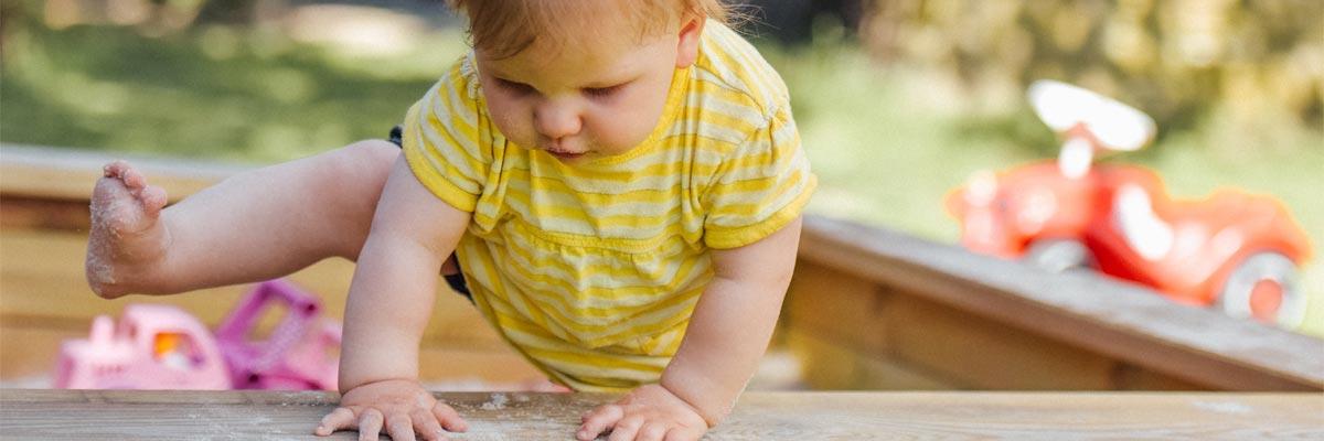 Barnehagestart - ekspertenes 10 beste tips